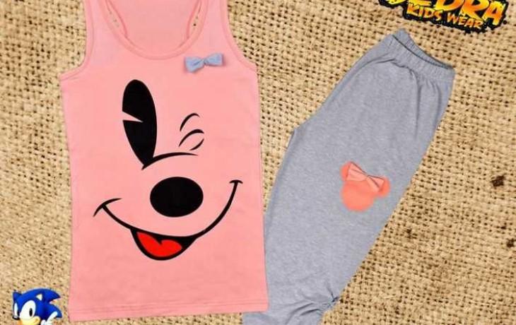 723d03ba98066 ملابس اطفال للبيع في القاهره - دوبارتر