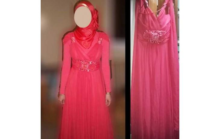 3715c8103 فستان سواريه للبيع - دوبارتر