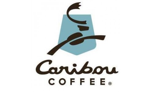 Caribou Coffee - كاريبو كوفي