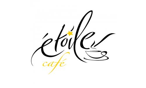 Café Etoile