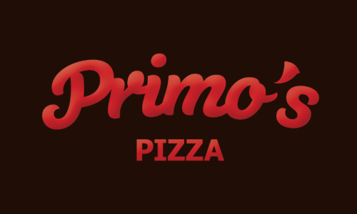 Primo's pizza - بريموز بيتزا