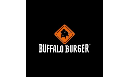 BUFFALO BURGER - بافلو برجر