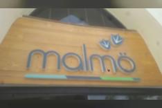 Malmo - مالمو
