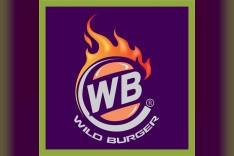 WILD BURGER - وايلد برجر