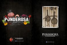 PONDEROUSA  بونديروسا
