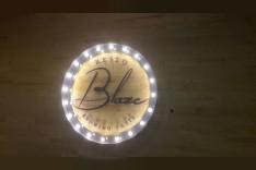 Blaze Resto - بلاز ريستو