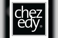 CHEZ edy - شيز ايدي