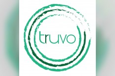 Truvo Restaurant & Lounge - ترافو