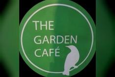 Garden Cafe -  جاردن كافي