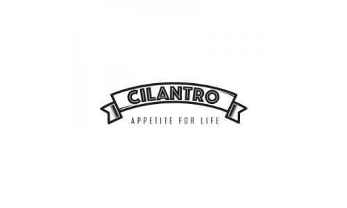 Cilantro - سيلنترو