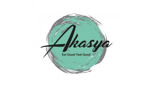 Akasya - اكاسيا