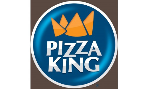 Pizza King - بيتزا كينج