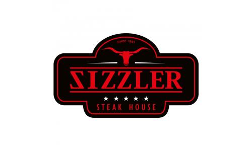 Sizzler Steak House - سيزلر ستيك هاوس