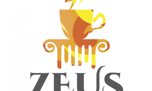 Zeus Cafe & Restaurant - مطعم وكافيه زيوس