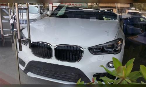 BMW-X1-2018