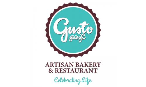 Gusto - غوستو