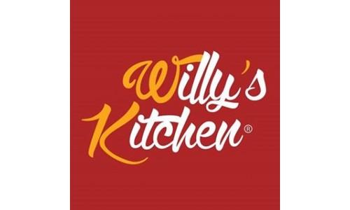 Willy's Kitchen - ويليز كيتشين