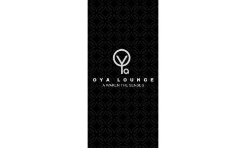 OYA Lounge - او واي ايه لونج