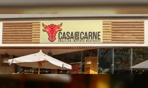 casa de carne - كاسا دي كارن