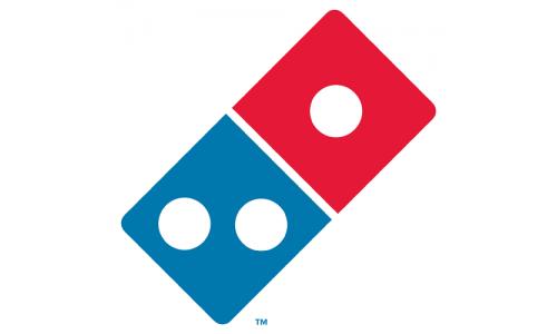 Domino's Pizza - دومينوز بيتزا