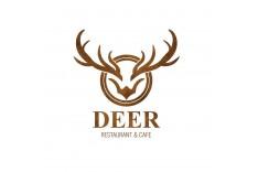 Deer - دير