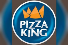 Pizza King - بيتزا كينج