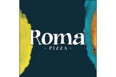 Roma - روما