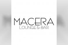 Macera Lounge & Bar - ماكيرا لونج & بار