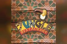 Hakona Batata Jungle Restaurants - مطعم هاكونا بطاطا جنجل