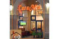 CasaMia - كزيميا