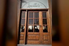 Lucille's - لوسيلز