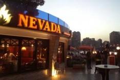 Nevada - نيفادا