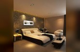 أثاث غرف النوم