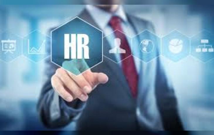 Senior HR Specialist - Dubarter