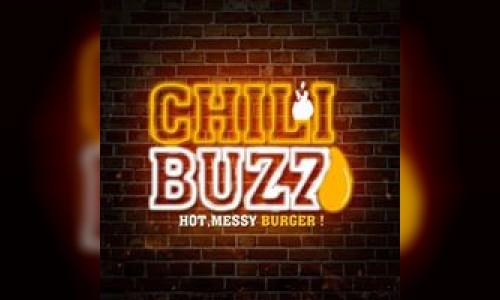 Chilibuzz - تشيلي باز
