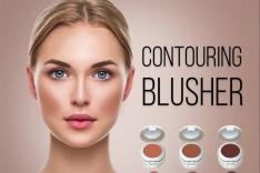 Contoring Blusher \ بلاشر