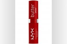Butter Lipstick - احمر شفاه زبدة
