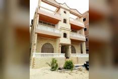 شقق للبيع برج في الليبيني مساحات 150