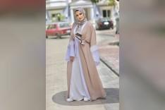 Abaya  عبايه لرمضان
