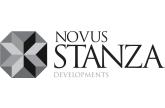 Novus stanza