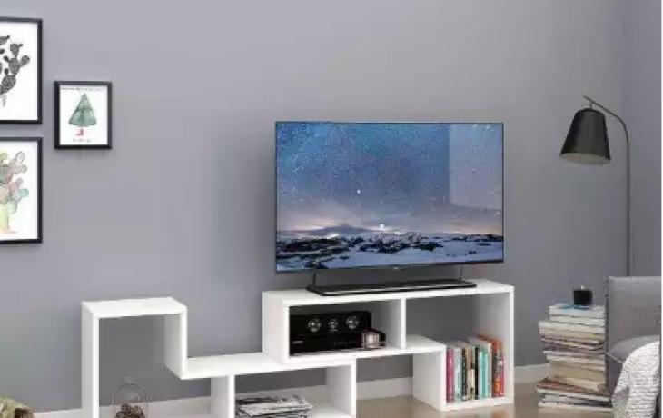 ترابيزة تليفزيون صغيرة