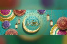 عروض رمضان - طبالي - Tabali