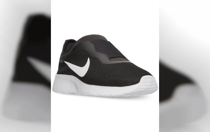 d9ceb6491c7e0 Sneakers nike سنكرس - Dubarter