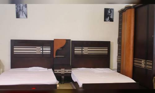 8220956d4 غرف نوم اطفال بأفكار جديدة ومختلفة 2019 - دوبارتر
