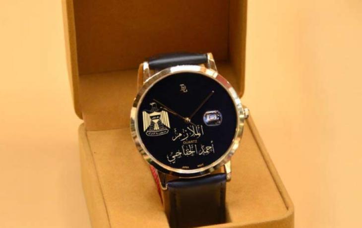 26022aa46 للبيع ساعة dl سير جلد مكينة ياباني - دوبارتر