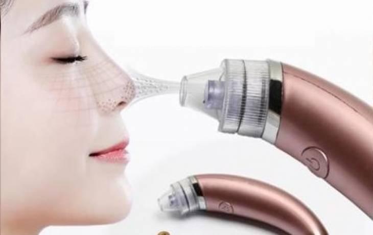 فوائد واضرار جهاز شفط الدهون من الوجه